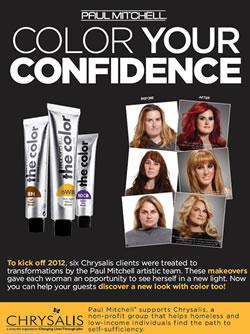 comm-confidence