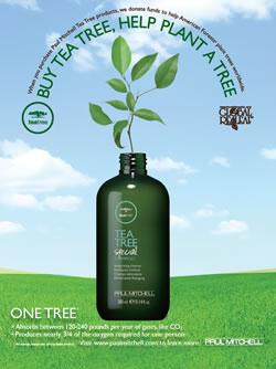 comm-plant-a-tree