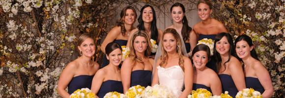 service-bridal
